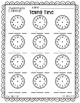 Math Spinner - Free Time