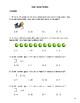 Math Spiral Review