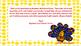 Math Spiral Review for First Grade--November