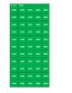 Math---Stamp Game Manipulatives  (colored)
