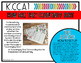 Math Standards-Based Activity Pack - K.CC.A.1 - Counting to 100