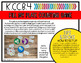 Math Standards-Based Activity Pack - K.CC.B.4 - Numbers and Quantities