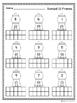 Math Stations: 10 Frame