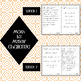 Math Stations Extending Whole Number Estimation Multiplication and Division
