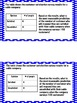 Math Stations: Probability (task cards)