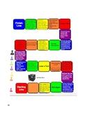 Math Stations for Computation II: Problem Solving Strategies