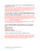 Math Statistics Quiz - HSS.ID.A.4