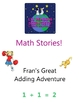 Math Stories (OG)