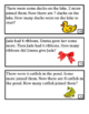 Math Stories - Word Problems