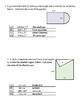 Math Story - Compound Figures