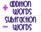 Math Story Problem Practice and Publishing Kit