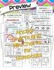 Math Strategies Interactive Notebook-2nd Grade {CCSS Aligned}
