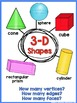 FREE Math Strategies Addition Subtraction Posters - Whimsy