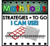 Math Strategies, TO GO!