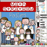 Math Posters for the Classroom