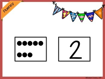 module 1 lesson 13 | Counting by Tens | Make Ten