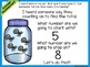 Module 1 lesson 16 | Counting On | Counting Down