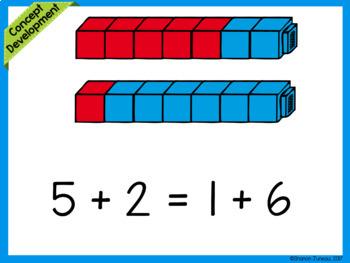 Module 1 lesson 17
