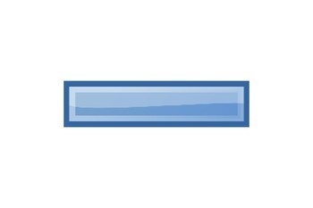 Math Symbols - ESL - VIPKID - 4x6 flash cards