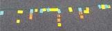 Math TEKS 4.2E 4.2F 4.2G 4.2H 4.3G Activity / Mini-Lesson / Center