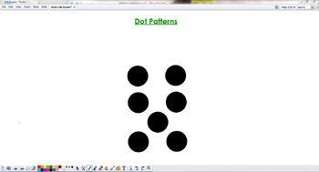 Math Talk Flip Chart #2