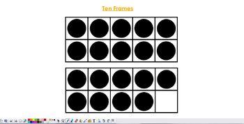 Math Talk Flip Chart  #4