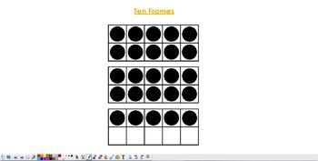 Math Talk Flip Chart #6