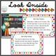 Math Task Card BUNDLE - Grades 3-4