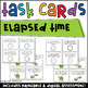 Math Task Card Mega Bundle {ALL of My 3rd and 4th Grade CC Aligned Sets}