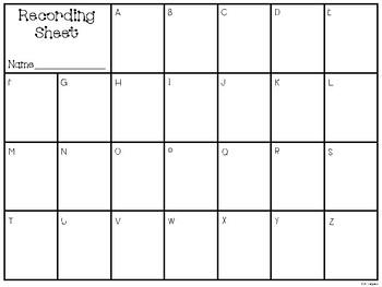 Math Task Cards 1.OA.1