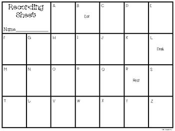 Math Task Cards 1.OA.2