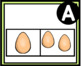 Addition or Subtraction Math Task Cards