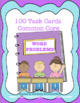 Bundle Math 164 Task Cards Common Core! Centers