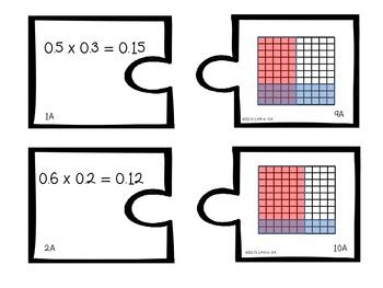 Math Task Cards Bundle Pack