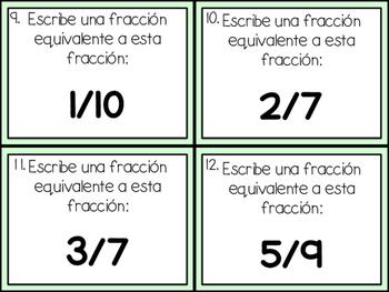 Math Task Cards Gr. 3-5 (2)