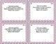 Math Task Cards-Grade 7-More Algebra Word Problems-CCSS.7.
