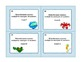 Math Task Cards Grades 5-6 Review Prime Numbers, LCM's,and GCF's