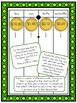 Math Task Cards St. Patrick's Day