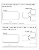 Math Task Cards Subtraction