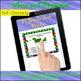 Test Prep Task Card Google Classroom™ 3rd Grade Math Bundle