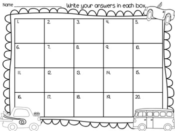 math task cards for place value ten more ten less one more one less. Black Bedroom Furniture Sets. Home Design Ideas
