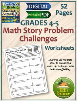 Applied Math Worksheets Resources Lesson Plans Teachers Pay Teachers