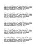 Math Task for 1.OA.3