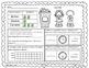 Math Tasks (2nd Grade Set #4)