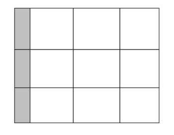 Math Test Corrections Worksheet