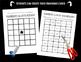 Math Test Prep 5th Grade