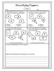 3rd Grade Math Test Prep: Geometry