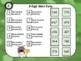 Math Tile 3 Digit WORD FORM game