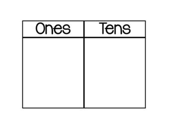 Math Tool Box by KL