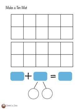 Math Tool Kit